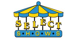 selectshows_logo