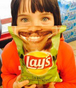 alexandra-and-chip-bag