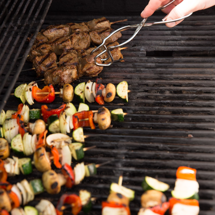 grilled-steak-and-vegetable-kabobs-2