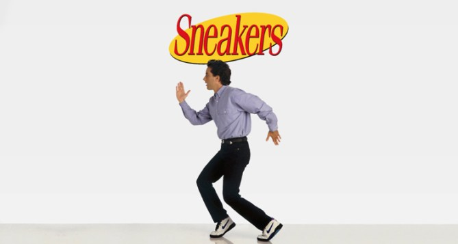 shoes_seinfeld