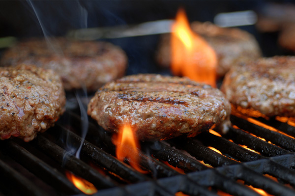 bbq-hamburger-2