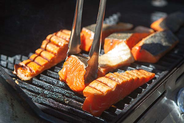 easy-grilled-salmon-method-600-4a