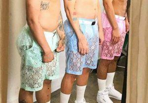 lace-shorts-2