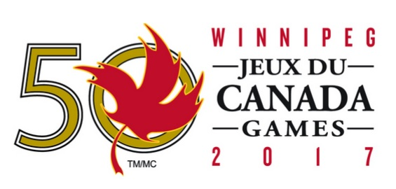 canadagames2017_logo