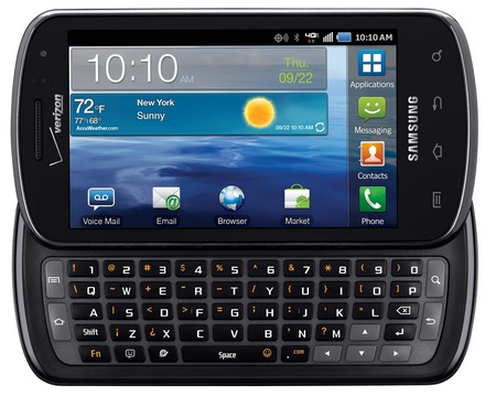 samsung-stratosphere-lte-android-smartphone-with-qwerty-keyboard