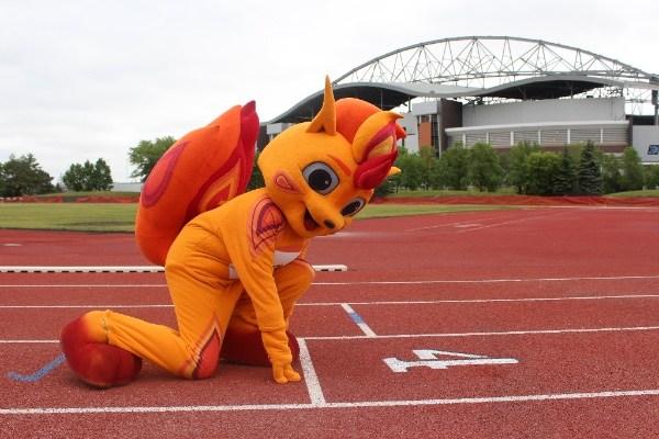 canada-summer-games-mascot