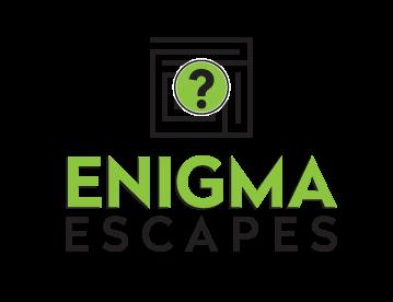 enigma-logo-vertal-2
