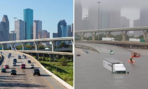 houston-before-and-and-after