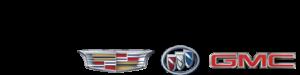 mcnaught-logo