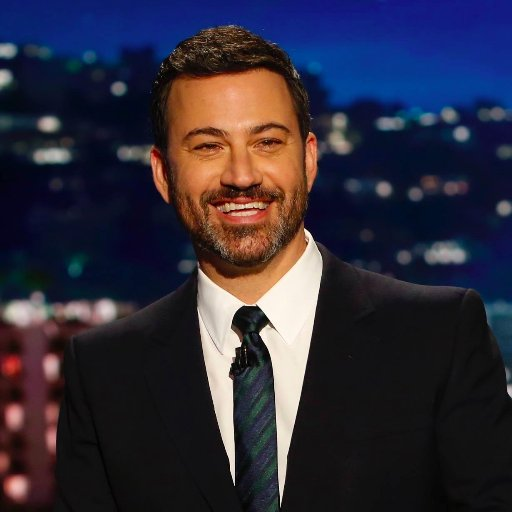 Where IS North Korea anyway? Jimmy Kimmel ASKS Americans......