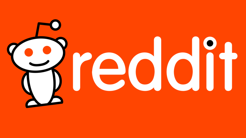 The Co-Founder of REDDIT reveals his favourite post. GET OUT THE TISSUE!