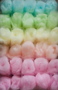 cotton-candy-5