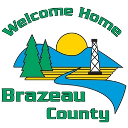 brazeau-welcome-home-logo-copy