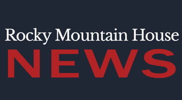 rocky-mtn-news-rev