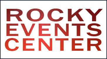 rocky-events-center