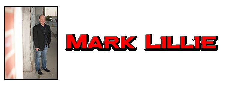 MarkMooseSoCast