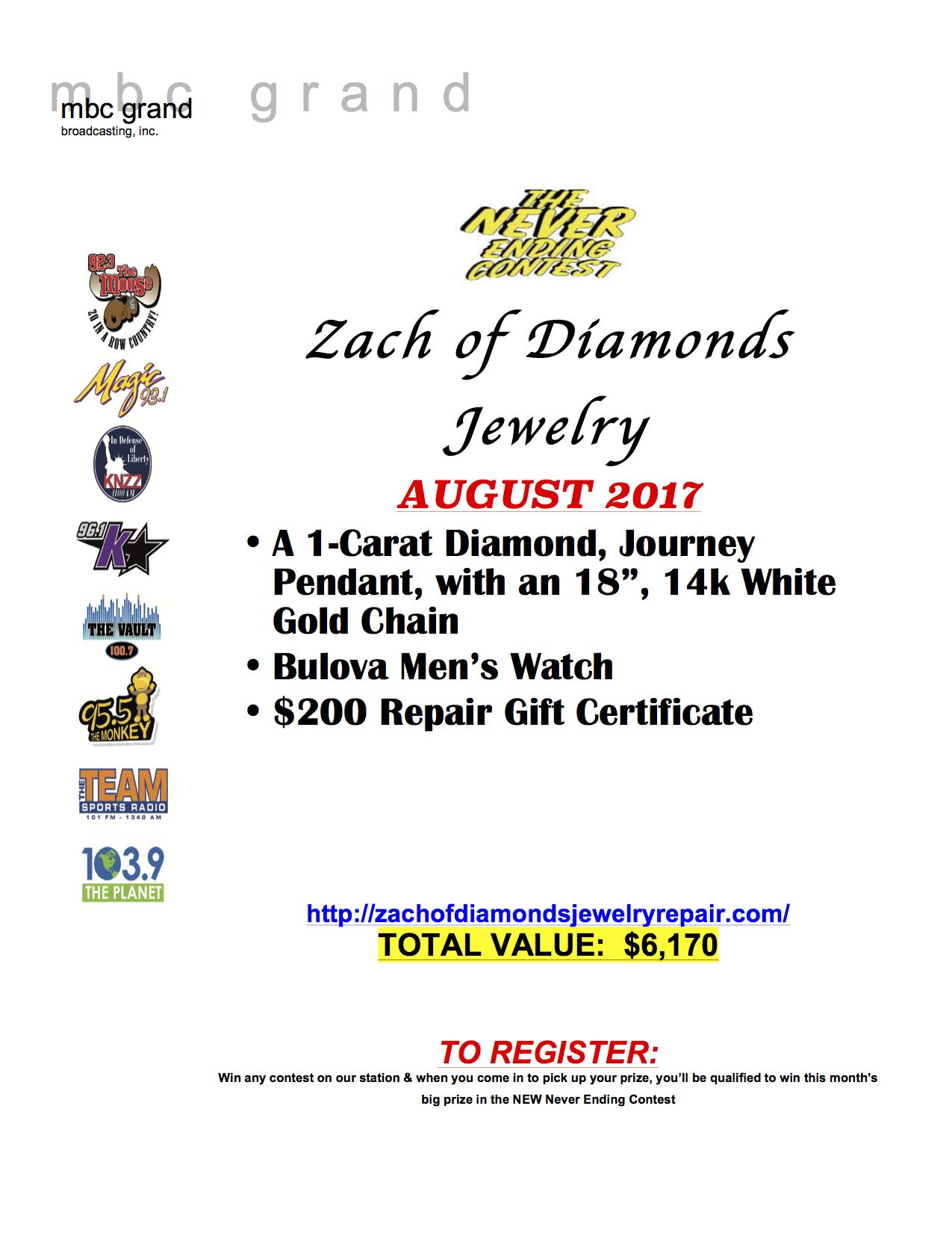 zach-of-diamonds-info-sheet-aug-2017