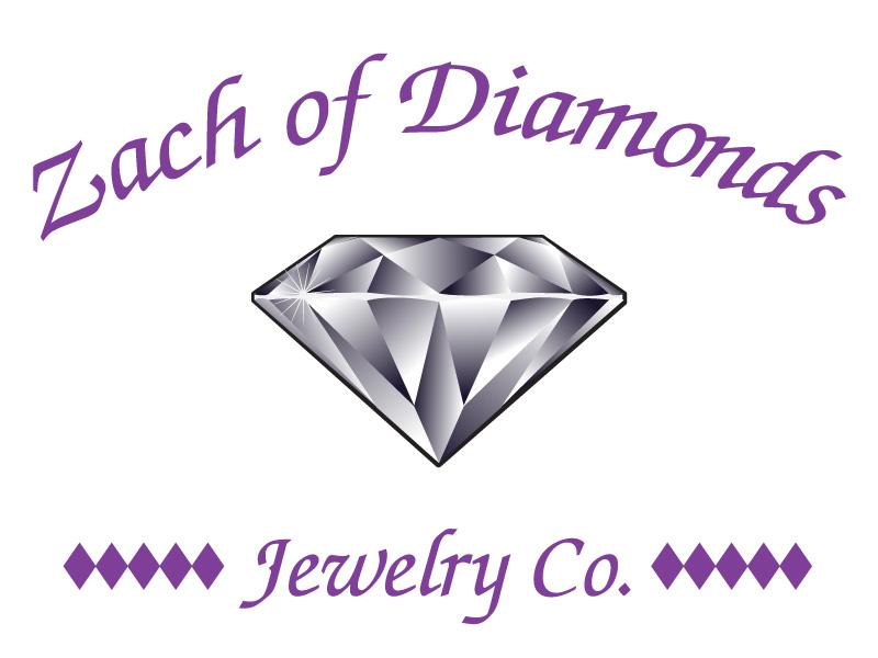 zach-of-diamonds-30x402