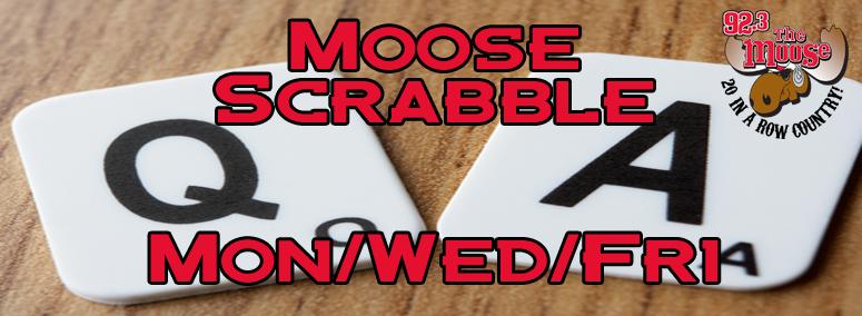 MooseScrabbleBannerSoCast