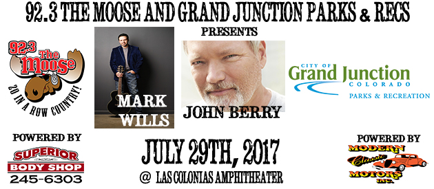 mark-john-tickets-1-web