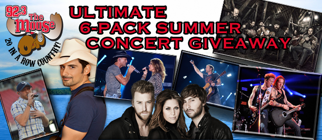 Click Here for Your Chance to Win!