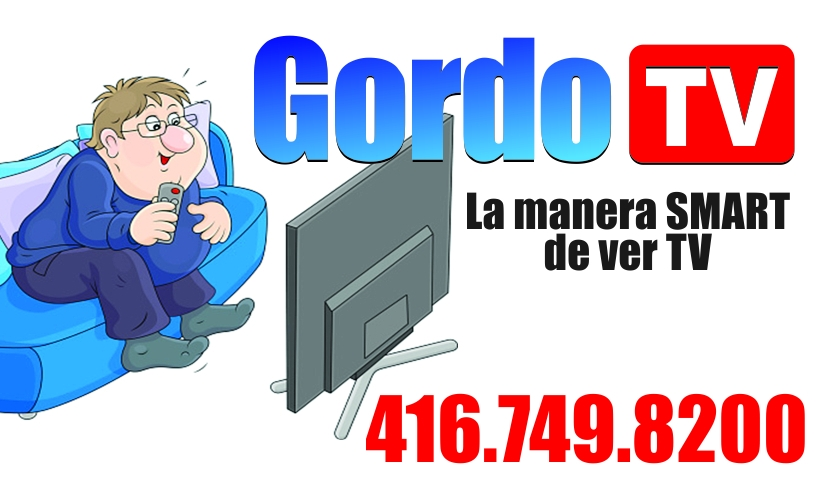 300-x-500-gordo-tv-b-1