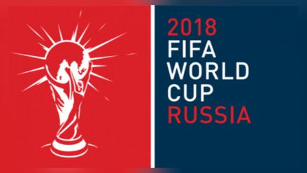 Eliminatorias 2018: Brasil sigue puntero y solo tres puntos separa segundo y sexto lugar