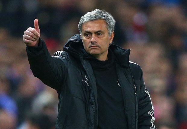 Mourinho Dice El Nivel De Fútbol CONMEBOL Superior De La UEFA