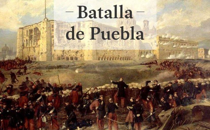 Cinco de Mayo, día del orgullo mexicano en el mundo