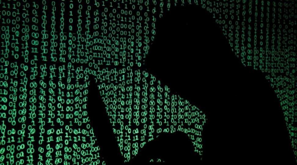 EEUU sospecha que piratas informáticos de Corea del N. están detrás del ciberataque mundial