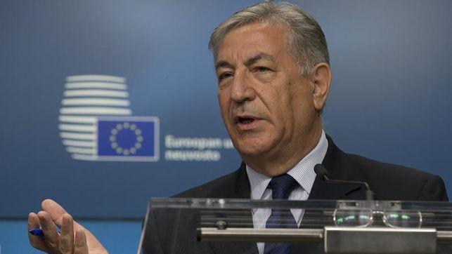 UE proclama 21 de Mayo como Día Europeo de la Red Natura 2000