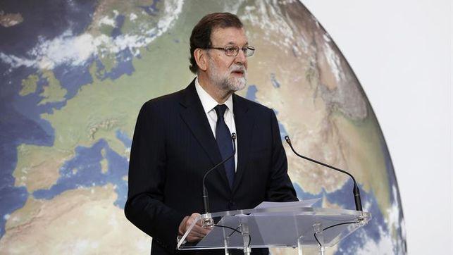 España reducirá las emisiones de carbono y fomentará la energía renovable para cumplir con el Acuerdo de París