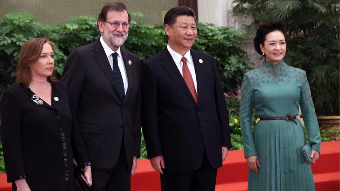 Foro de Cooperación de las Rutas de la Seda rechaza el proteccionismo y defiende el mercado abierto