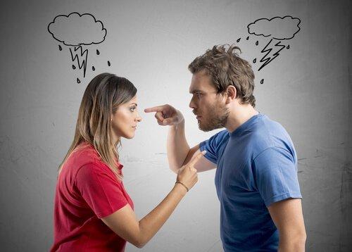 ¿Por qué es importante la comunicación de pareja?