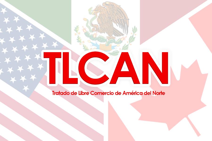 Canadá pide una pronta renegociación del TLCAN y diversificar los mercados
