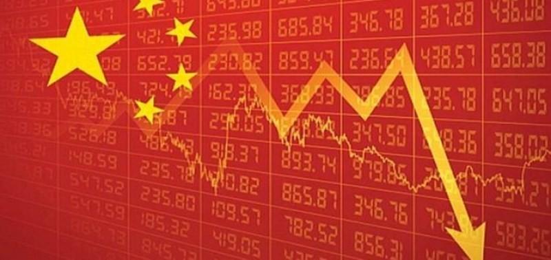 China intentará corregir su mercado cambiando la fórmula de la tasa de cambio del yuan ante el dólar