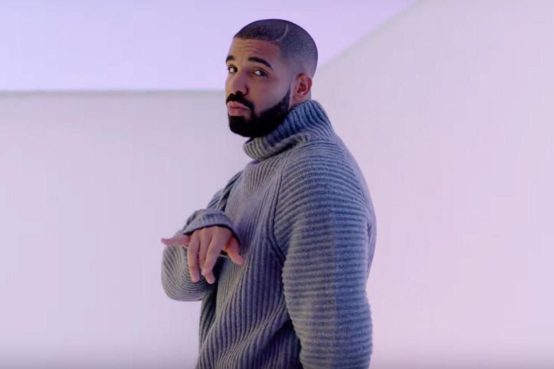 Jóven actriz de cine para adultos asegura estar embarazada de Drake