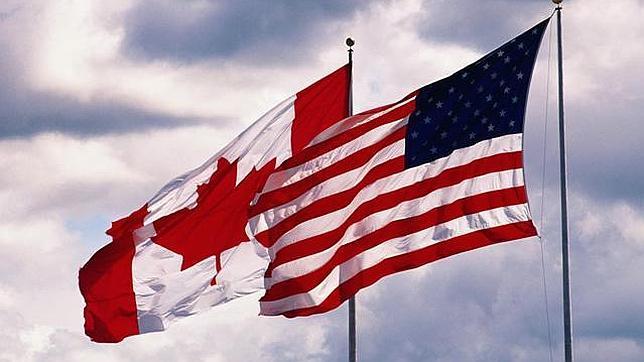 EEUU y Canadá coinciden en la importancia de impulsar el crecimiento económico mundial