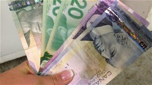 Un proyecto que garantizará ingreso mínimo en Ontario