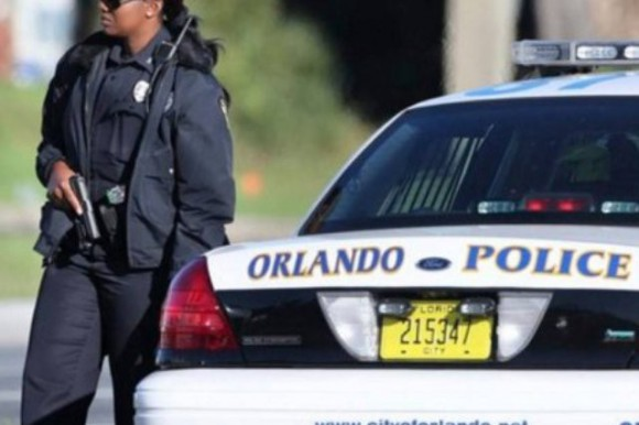 Tiroteo deja varias víctimas en zona universitaria de Orlando