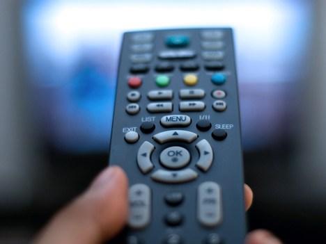 Uno de cada cuatro canadienses piensa dejar la televisión por cable