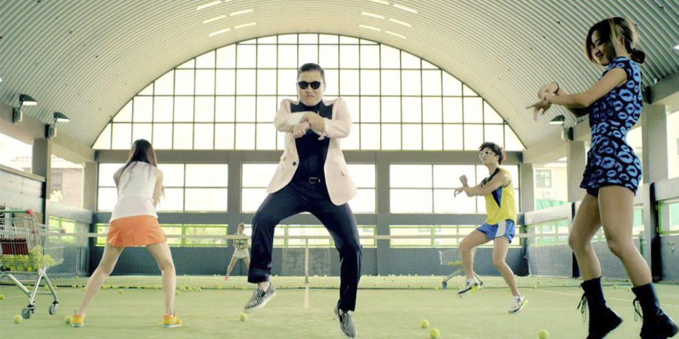El video de Gangnam Style deja de ser el rey de YouTube: ¿quién lo superó?