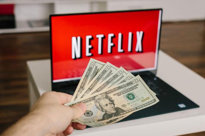 Netflix: Cómo la producción de contenidos originales elevó su deuda