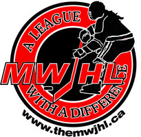 MWJHL PLAYOFFS BROADCAST SCHEDULE