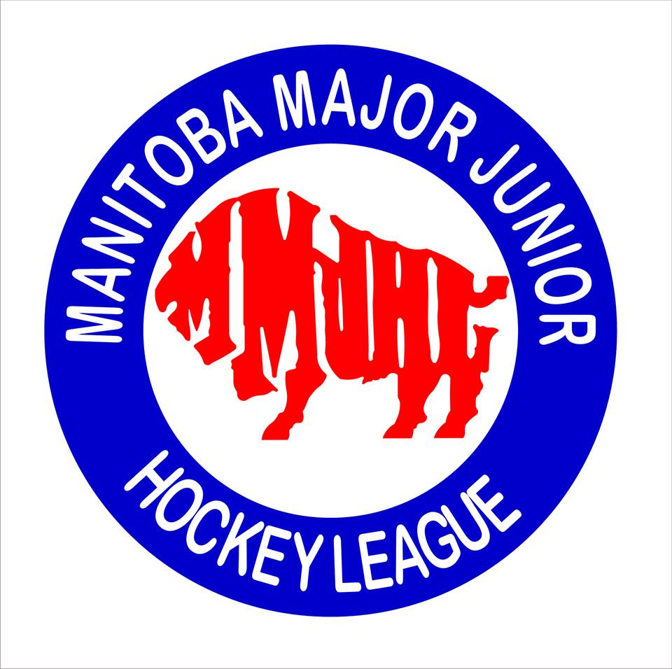 MMJHL HOCKEY BROADCAST SCHEDULE