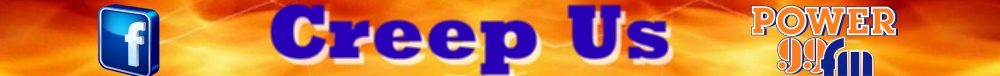 creep-us-banner
