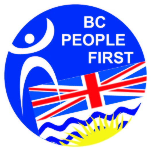BC People First claims Cranbrook faces Accessibile Transportation Crisis