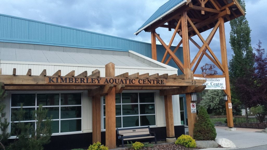 Kimberley wants to renegotiate with SD6 over city facility use