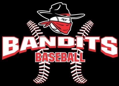 Bandits 'A' team in Montana for pre-season tournament
