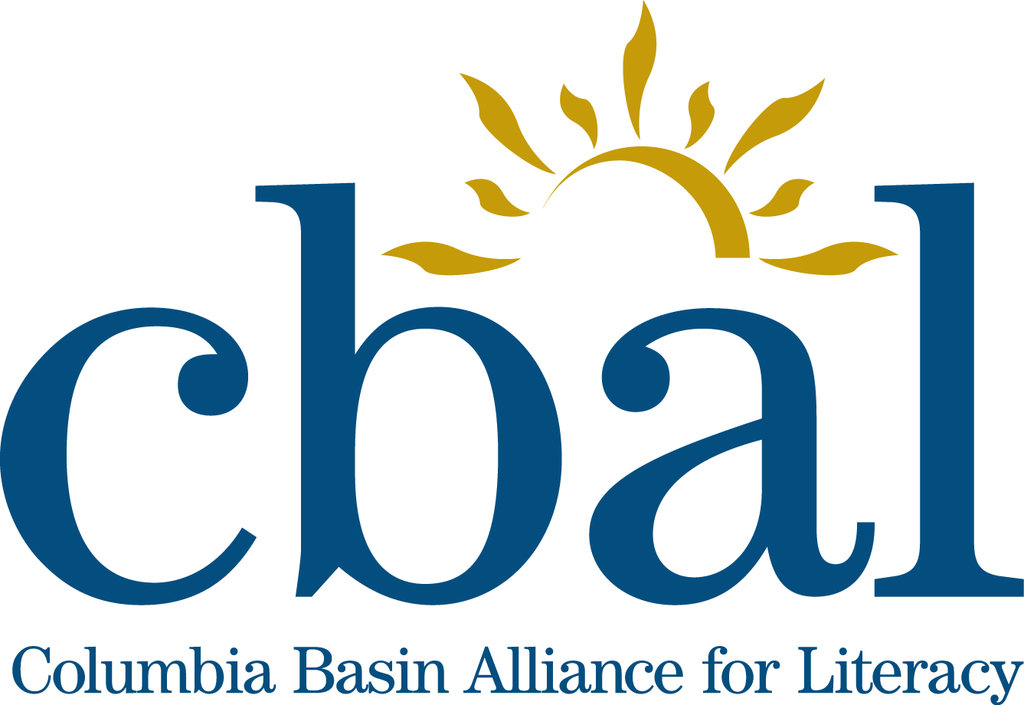 CBAL receives $1 million commitment from CBT